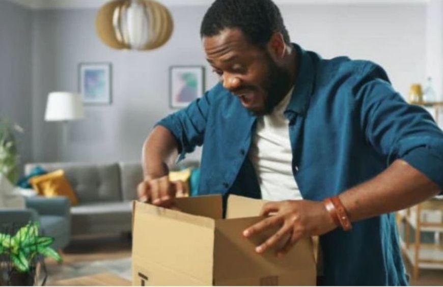 Acheter du CBD en ligne et se faire livrer à domicile, est-ce possible ?