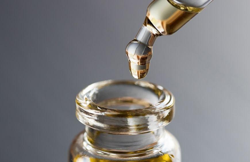 Comment bien choisir votre huile de CBD