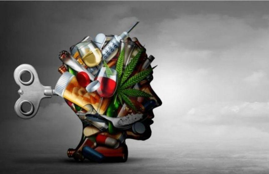 La consommation de CBD rend-elle dépendant ?