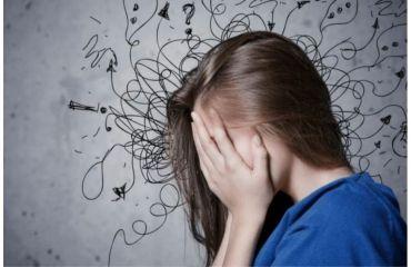 Le CBD permet-il de lutter contre le stress et l'anxiété ?