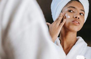 Pourquoi le CBD serait-il utile en cosmétique