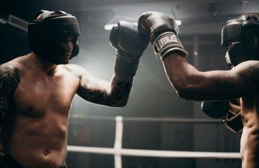 Pourquoi le CBD est-il prisé par les sports de combat ?