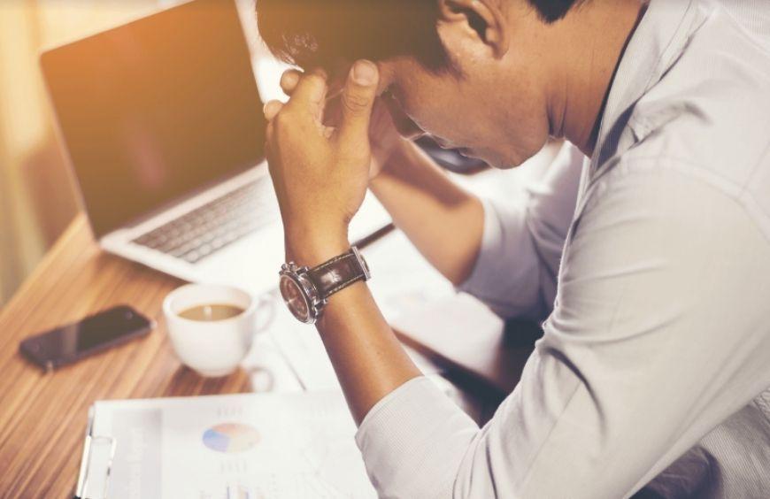 Le CBD permet-il d'améliorer la concentration ?