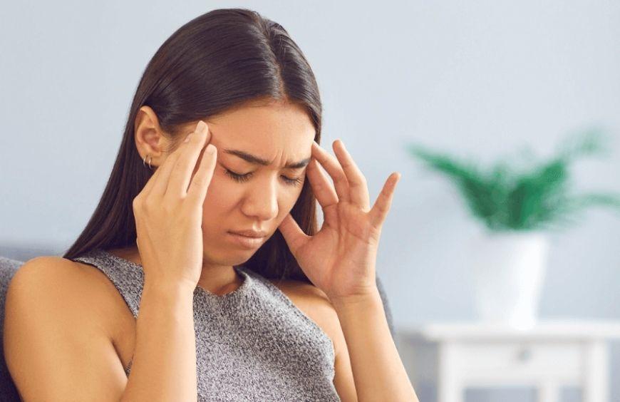 Le CBD peut-il soulager les migraines et maux de tête ?