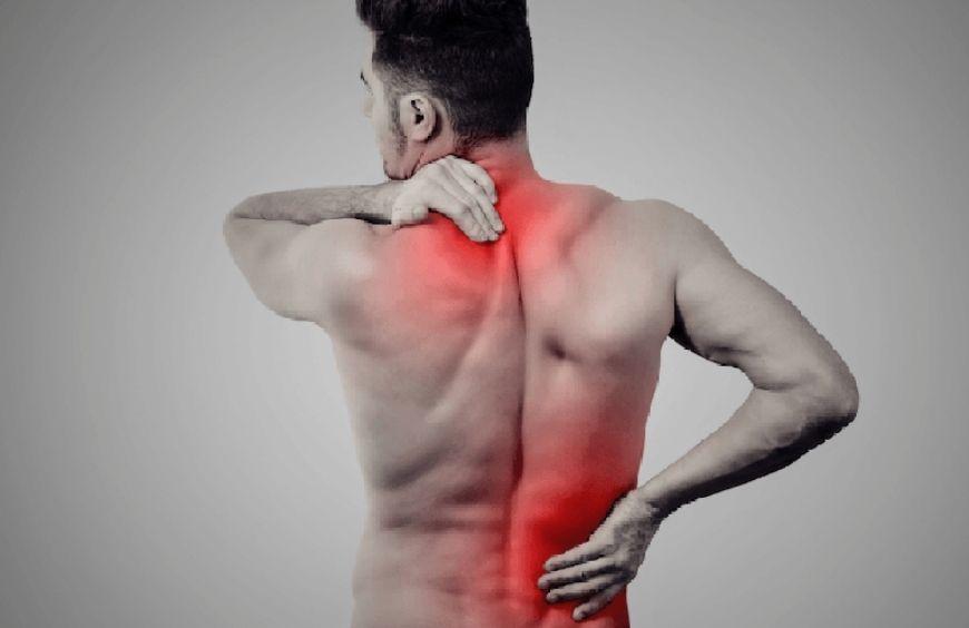 Tout savoir sur le CBD et la fibromyalgie